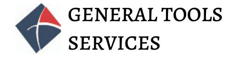 General Tools Services