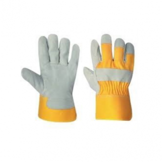 Combination Hand Gloves