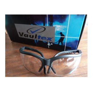 Vaultex Spectacles
