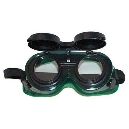 Welders Goggles 1